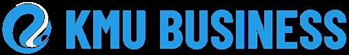 KMU Business - Logo