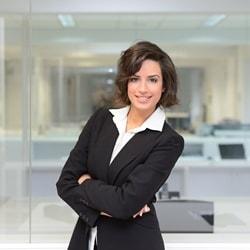 KMU Business - Sandy