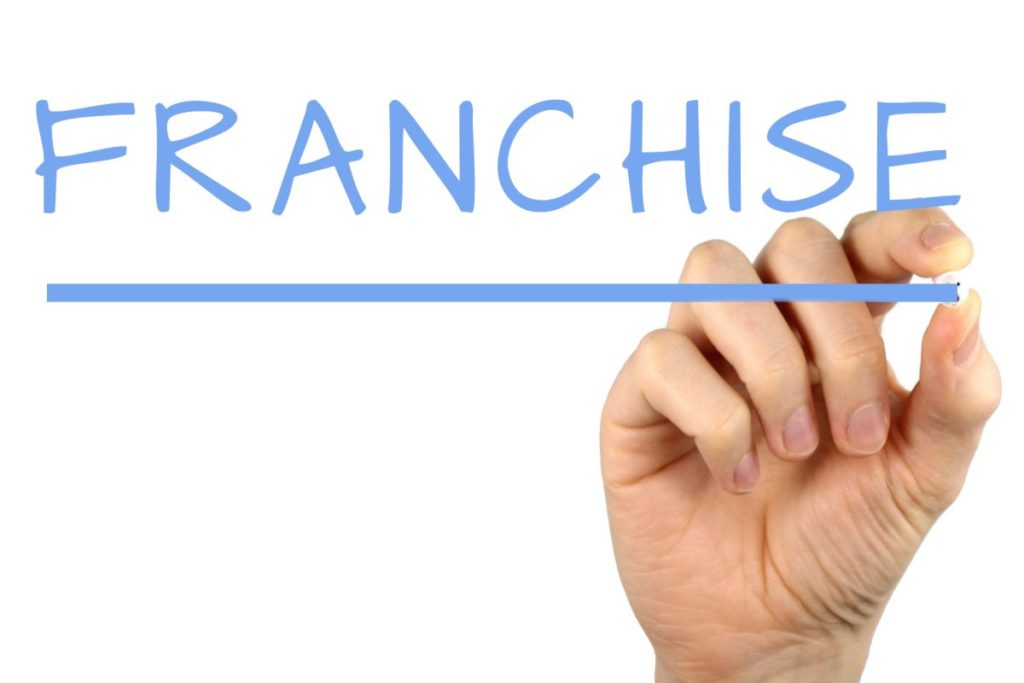 Things to Expect From Franchising?