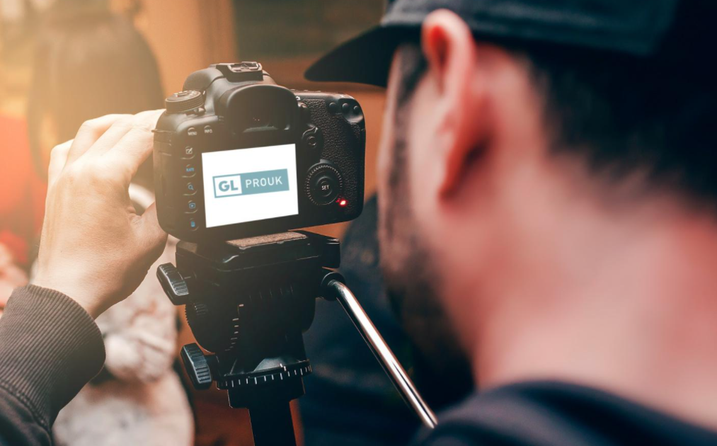How to Get Effective Video Productions Services