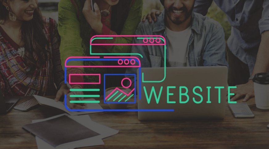 Tips for Choosing the Best Website Development Company